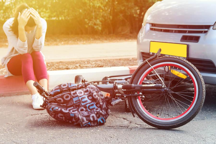Er den rette fartsgrensen for el-sykler satt?