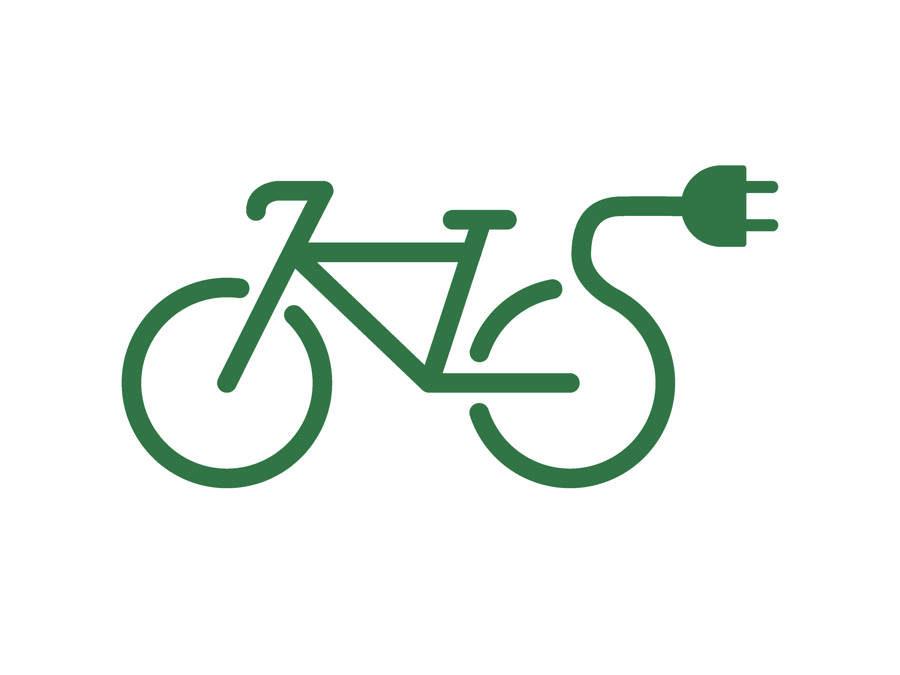 Statistikk om el-sykler